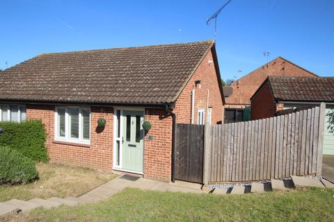 2 bedroom semi-detached bungalow for sale - Wyatt Road, Crayford