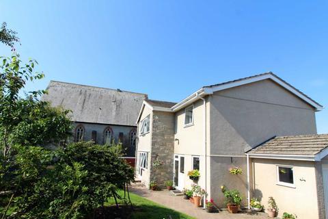 4 bedroom house for sale - Broadmead, Callington