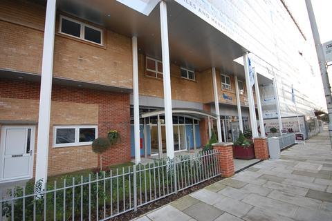 1 bedroom flat to rent - Cherrydown East, Basildon, SS16