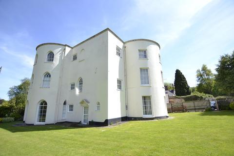 2 bedroom flat for sale - Henbury Road, Henbury, Bristol, BS10 7AD
