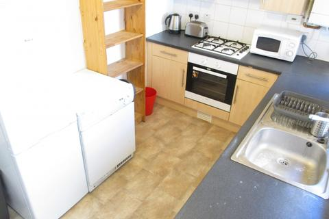 1 bedroom house to rent - Room 1 @ Wilkinson Avenue, Beeston, NG9 2NL