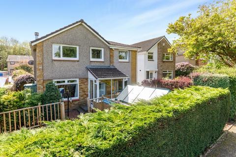 5 bedroom detached villa for sale - 68 Shawwood Crescent, Newton Mearns, G77 5NB