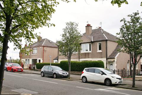 2 bedroom flat for sale - 137 McDonald Road, Bellevue, Edinburgh EH7 4NW