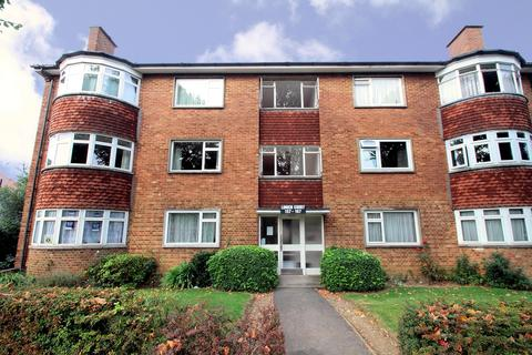 2 bedroom flat for sale - Linden Court, Brunswick Road, Near Hanger Hill park, Ealing, London