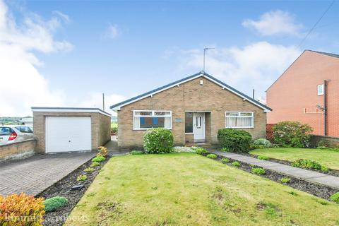 3 bedroom detached bungalow for sale - South View Terrace, Fence Houses, Houghton-Le-Spring, DH4