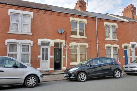 2 bedroom terraced house for sale - Stanhope Road Northampton