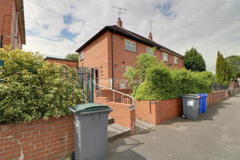 3 bedroom detached house to rent - Ralph Drive, Sneyd Green