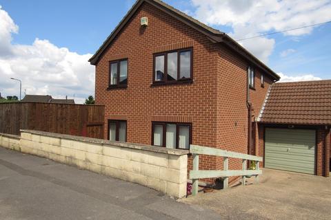 3 bedroom detached house for sale - Southdale Drive, Carlton, Nottingham, NG4