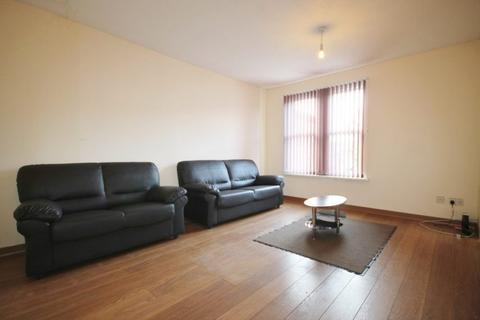 5 bedroom apartment to rent - Braunstone Gate, Leicester LE3 5LG