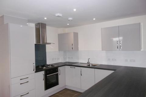 2 bedroom apartment to rent - Tewkesbury Place, Beeston, NG9 2BA