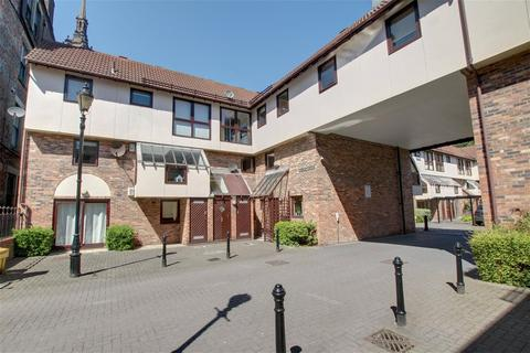 1 bedroom apartment for sale - Broad Garth, Blue Anchor Court, Newcastle Upon Tyne, NE1
