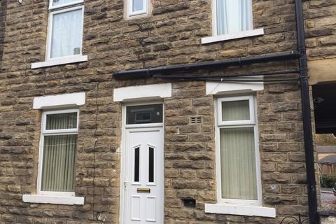 2 bedroom terraced house to rent - Washington Street, Bradford, BD8