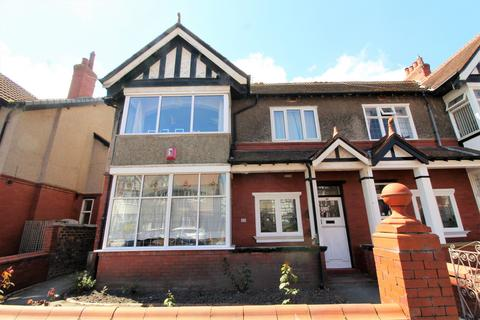 2 bedroom apartment for sale -  Park Road,  Lytham St. Annes, FY8