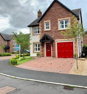 Strange Search 4 Bed Houses For Sale In Brampton Onthemarket Beutiful Home Inspiration Ommitmahrainfo