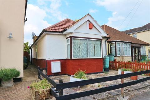 2 bedroom detached bungalow for sale - Izane Road, Bexleyheath, DA6 8NU