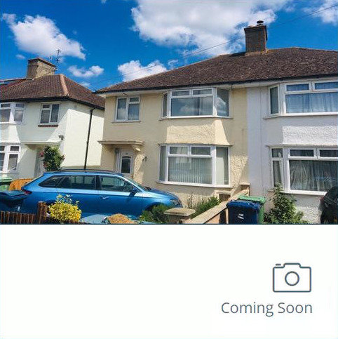 3 bedroom house for sale - Liddell Road, Temple Cowley, OX4