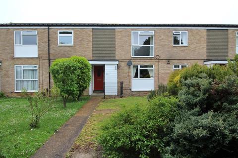 2 bedroom maisonette for sale - Gardeners, Chelmsford, Essex, CM2