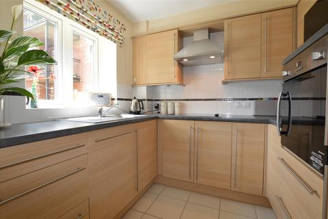 2 bedroom flat for sale - Coopers Court, BS37 4FF
