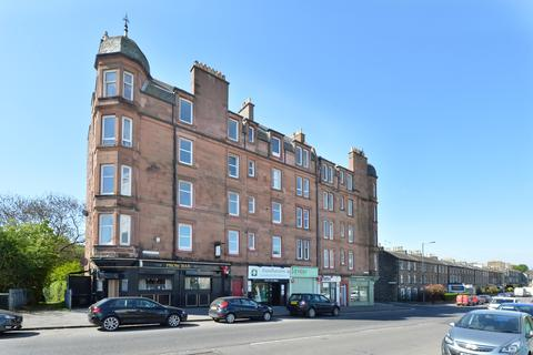 2 bedroom flat for sale - 4/2 Anchorfield, Edinburgh EH6