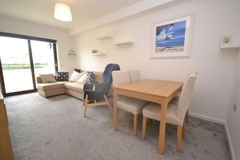 2 bedroom flat to rent - Citypark Way, Edinburgh    Available Now