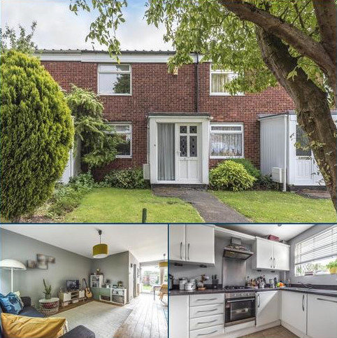 search 2 bed houses for sale in london onthemarket rh onthemarket com 2 bedroom house for sale in luton 2 bedroom house for sale