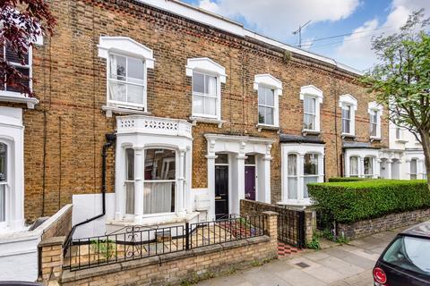 2 bedroom terraced house for sale - Chatterton Road, Highbury, N4