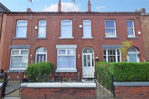 2 bedroom terraced house for sale - Belgrave Road, New Moston, Greater Manchester, M40