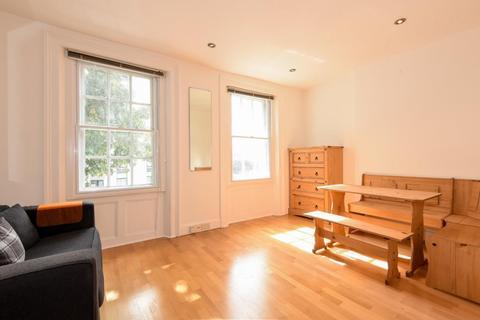 1 bedroom apartment to rent - Holland Park Avenue,  Holland Park,  W11