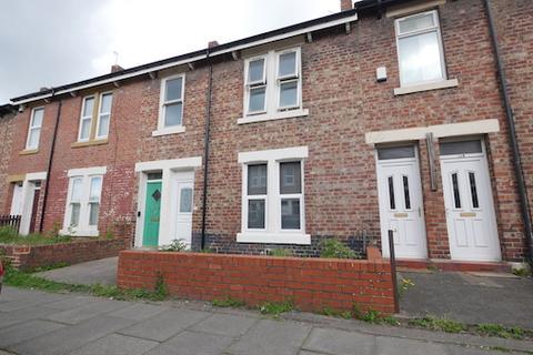2 bedroom flat for sale - Hotspur Street, Heaton, Newcastle upon Tyne NE6