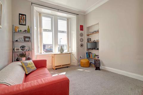 1 bedroom ground floor flat for sale - Flat 0/1, 80 Shakespeare Street, Glasgow, G20 8TJ