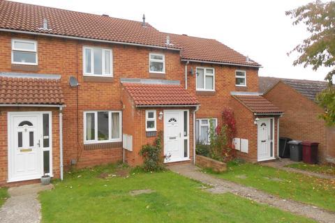 3 bedroom terraced house to rent - Wealden Way, Tilehurst, Reading, RG30 6DA