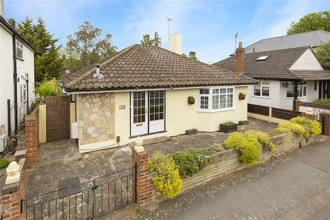 2 bedroom bungalow for sale - Stanley Road, Hornchurch, RM12