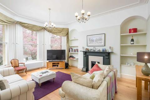 3 bedroom apartment to rent - Lansdown Road