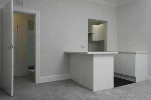 2 bedroom flat to rent - 172 Lochee Road, Dundee, DD2 2NH