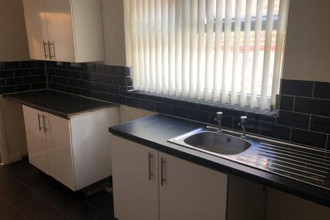 3 bedroom flat to rent - Moscow Drive, Liverpool L13