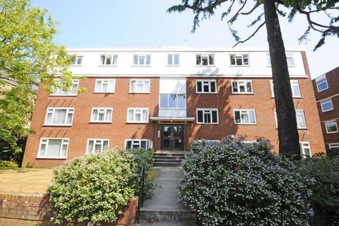 2 bedroom flat for sale - Walpole Lodge