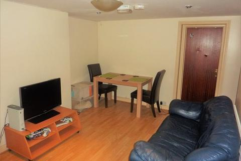 2 bedroom terraced house to rent - ESTCOURT AVENUE, LEEDS, WEST YORKSHIRE