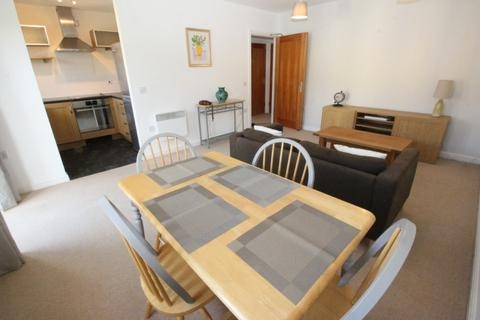 1 bedroom flat to rent - Rowsby Court, Pontprennau, Cardiff, CF23 8FG