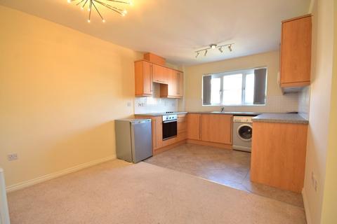 2 bedroom apartment to rent - The Avenue, Darlaston, WS10 8NZ
