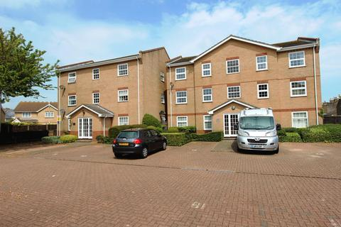 2 bedroom apartment for sale - Maxwell Place, Deal, CT14