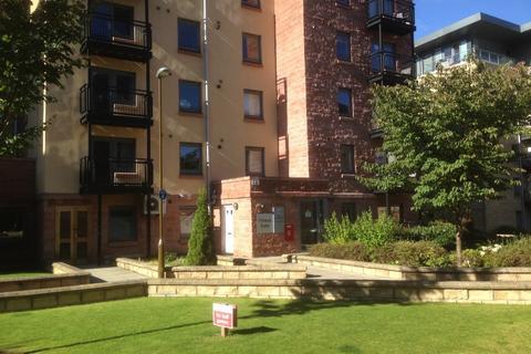 3 bedroom flat to rent - Slateford Gait, Slateford, Edinburgh, EH11 1GU