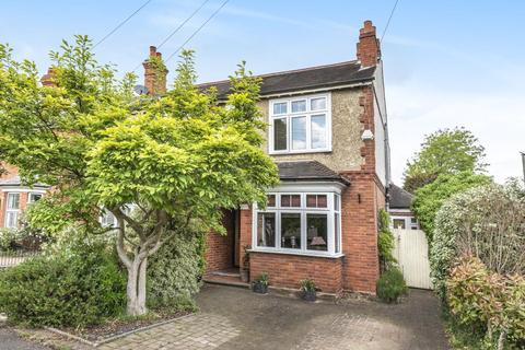 2 bedroom house for sale - Lightwater, Surrey, GU18