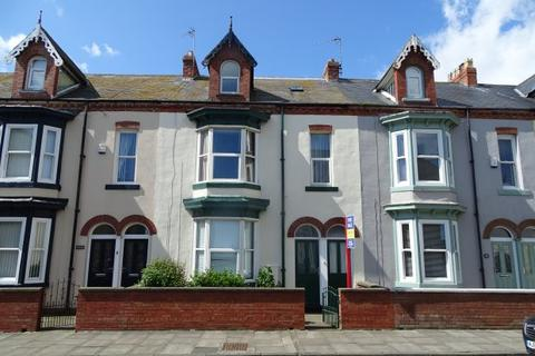 4 bedroom terraced house for sale - MONTAGUE STREET, HEADLAND, HARTLEPOOL