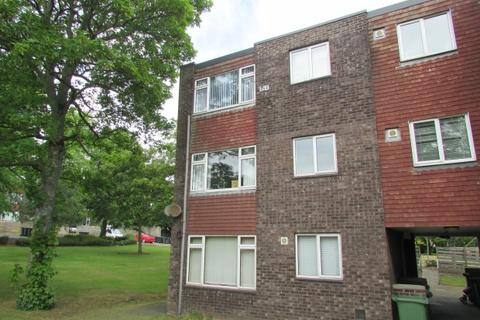2 bedroom flat for sale - OVAL GRANGE, TUNSTALL AREA, HARTLEPOOL