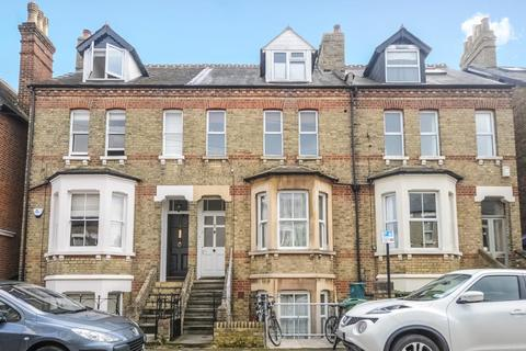 6 bedroom house for sale - Aston Street, Oxford, OX4