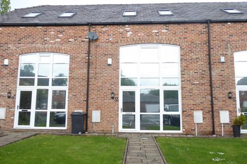 4 bedroom mews to rent - Moss Hall Farm Cottages, Over Hulton, Bolton, BL5 1AL