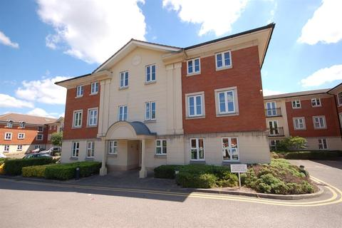 2 bedroom flat for sale - Springly Court, Grimsbury Road, Bristol, BS15 9RA