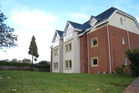 2 bedroom flat to rent - Yr Arglawdd, Heathwood Road, Heath, Cardiff, CF14 4GH