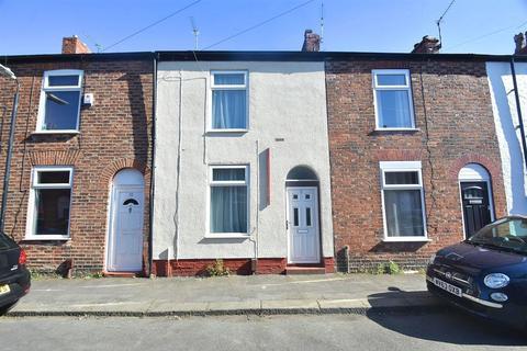 2 bedroom terraced house for sale - Field Road, Sale
