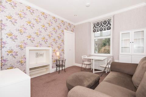 1 bedroom flat to rent - Roslin Street, City Centre, Aberdeen, AB24 5PE